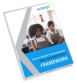 _audience-competency-framework-cover-2-1