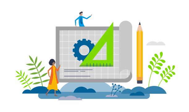 Well-Designed-Learning-Journey_v1